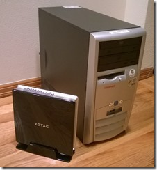 2014-11-02 Compaq and Zotac