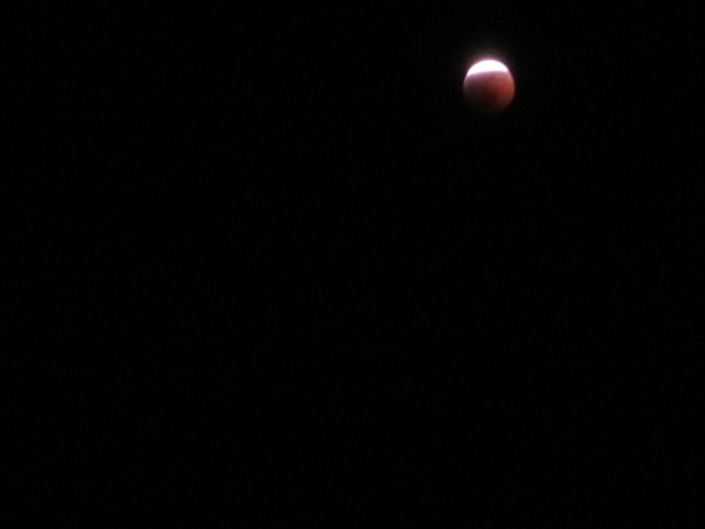 2018-01-20 lunar eclipse (2)