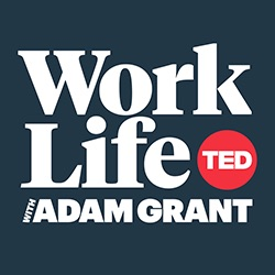 Worklife_Podcast