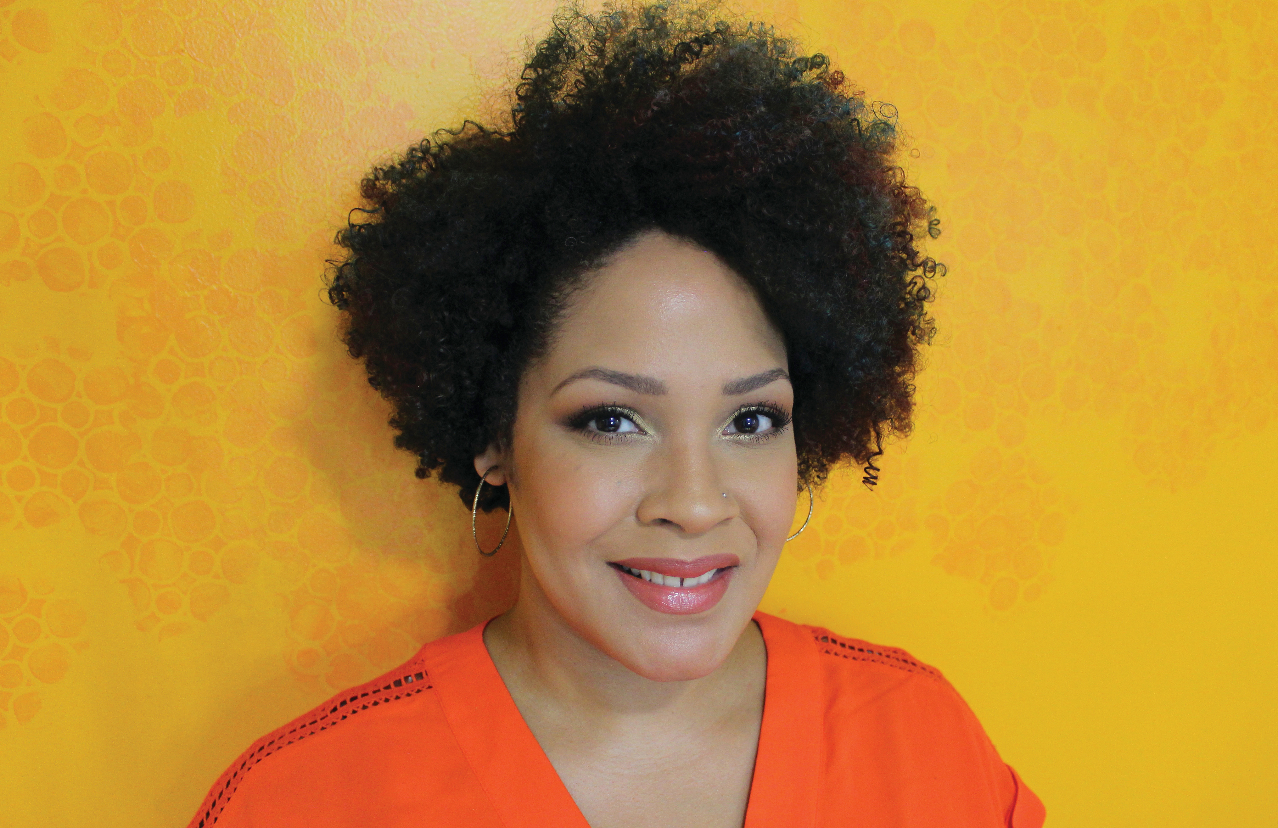 Picture of author Ijeoma Oluo
